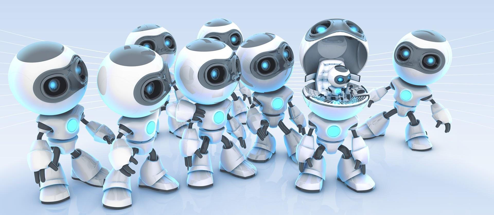 Robotics Pic